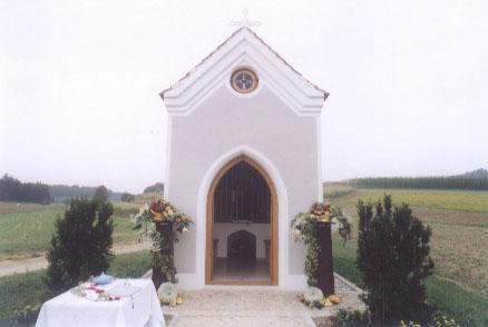 Rosenkapelle2