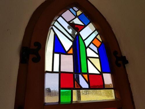 marienkapelle4