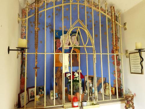 marienkapelle5