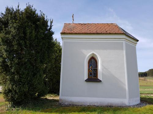 marienkapelle6