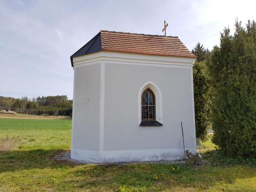 marienkapelle7